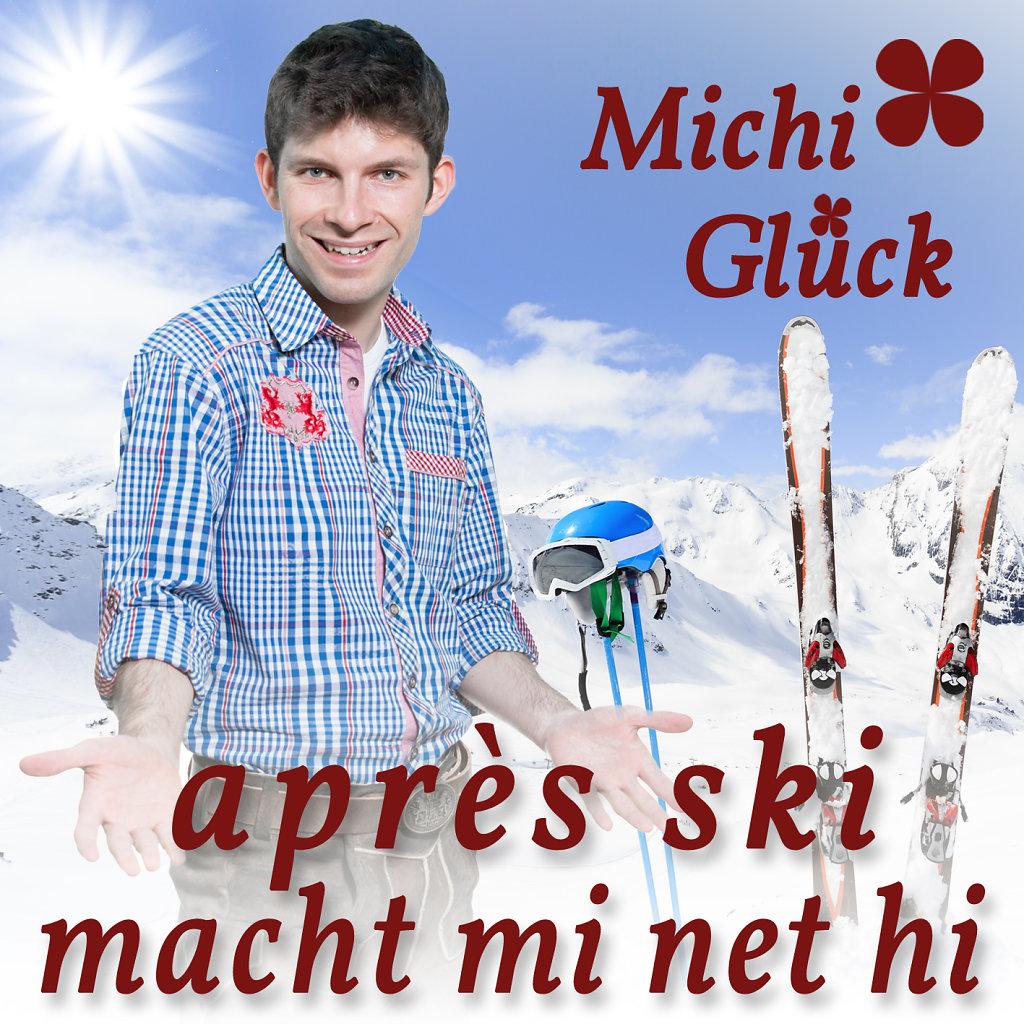 Après ski macht mi net hi