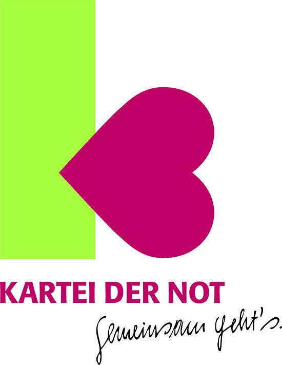 82-0-gross-KdN-Logo-4c.jpg